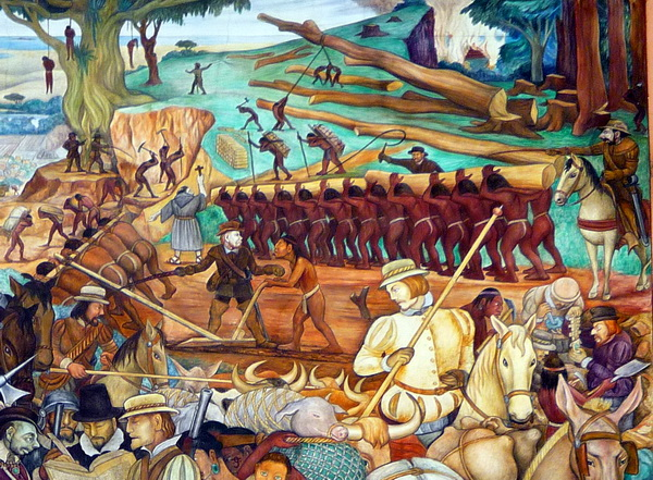 philippine revolt against spain Dagami revolt (1567) the dagami revolt was a revolt against the spanish colonial rule led by the filipino rebel, dagami, in the island of cebu in the philippines, in.