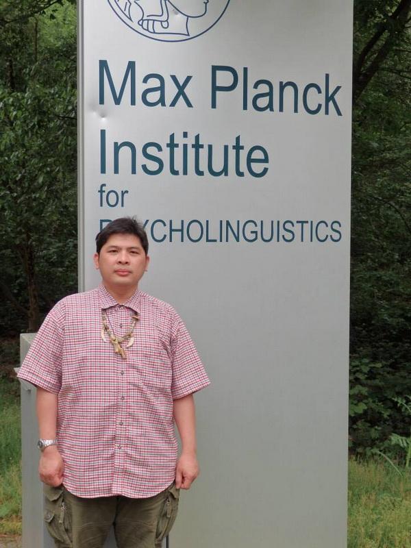 max planck for url